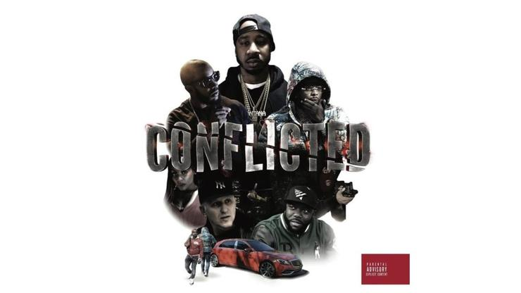 Griselda Releases 'Conflicted' Soundtrack Featuring Wale, Smoke DZA and More