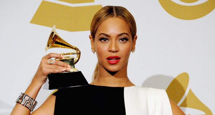 2021 Grammys Postponed In Response to COVID 19