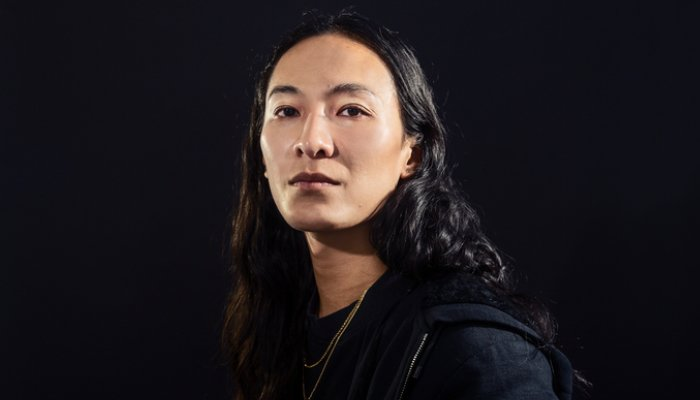 Alexander Wang Speaks Out Against Sexual Assault Allegations
