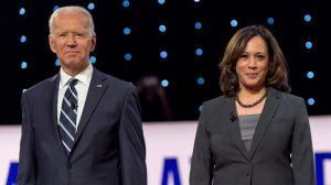 Biden Harris Inauguration Rehearsal Postponed Due to Security Threats