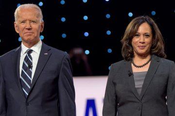 Biden Harris Inauguration Rehearsal Postponed Due to Security Threats