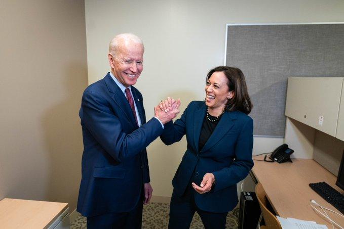 Full Biden-Harris Inauguration Day Schedule