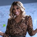 Fans React To Wendy Williams Jaw Dropping Biopic