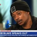 Jacob Blake Speaks For First Time Since Surviving Police Shooting I Didnt Want to Be The Next George Floyd22