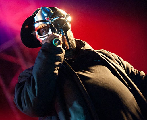 MF DOOM's Estate To Pay Tribute on Official DOOMSDAY Event