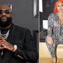 Rick Ross Gets Criticized After Old VH1s Signed Resurfaced 600x343 1