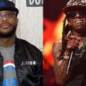 Royce da 5922 on Lil Waynes Racism Doesnt Exist Remarks Being Famous Early for a Black Person is Crippling