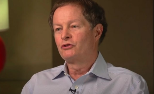 Whole Foods CEO Says Americans Need Better Diets Instead of Healthcare