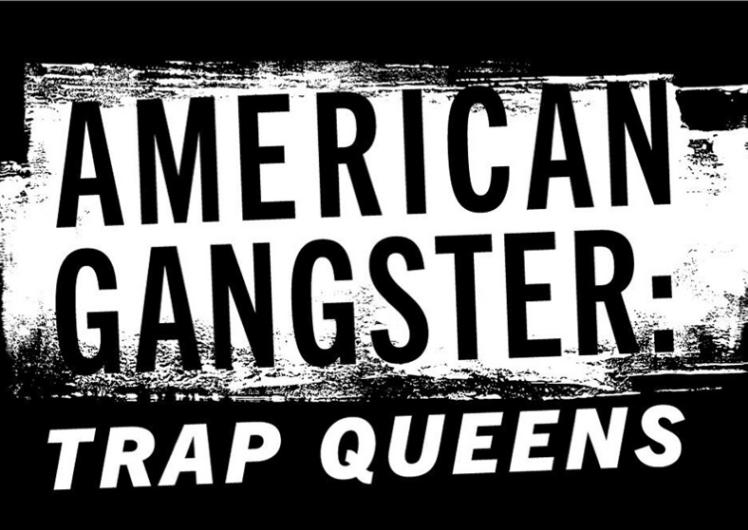 "[WATCH] True Crime Series ""American Gangster: Trap Queens"" Premieres Jan. 14 On BET"