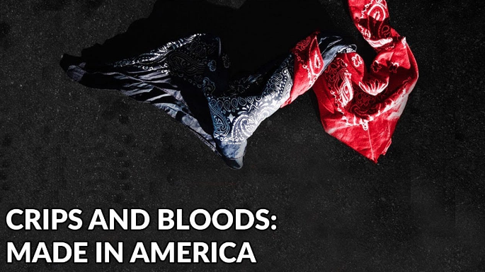 Today in Hip-Hop History: 'Crips and Bloods: Made in America' Documentary Released 13 Years Ago