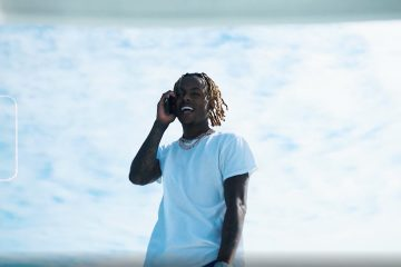 "Rich the Kid Releases Official Video for ""Split"""