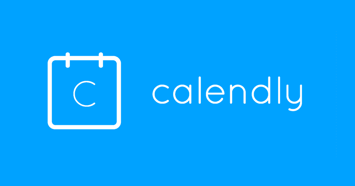 Atlanta Scheduling Startup Calendly Raises $350M, Surpasses $3B valuation