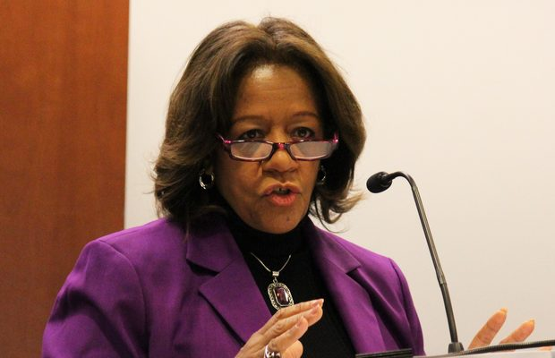 CPS CEO Charged Again In Multi-Million Dollar Fraud Scheme