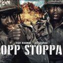 "YBN Nahmir Teams Up With 21 Savage For ""Opp Stoppa"" Remix"