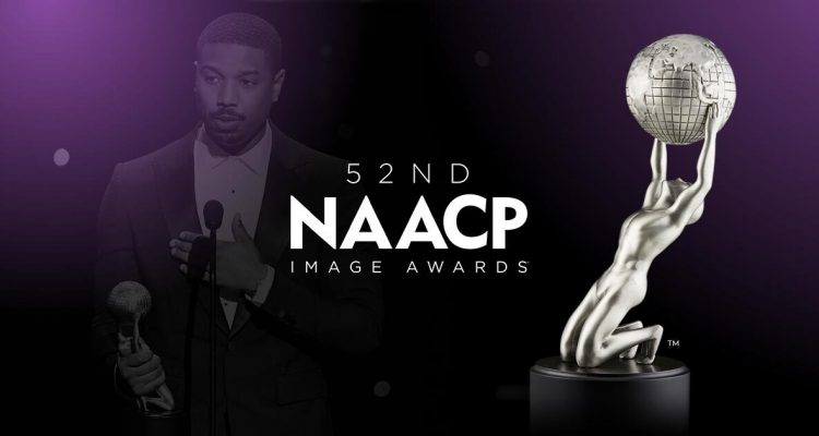 NAACP Reschedules Live Airing of 52nd Image Awards