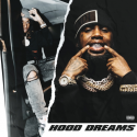 """LBS Kee'vin is Joined by FCG Heem for """"Hood Dreams"""""""