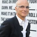 Jimmy Iovine Sells Producer Catalog to Hipgnosis Songs Fund
