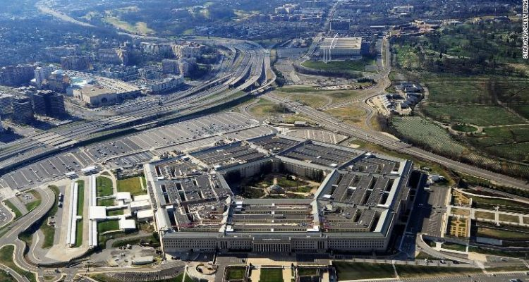200213150327 pentagon building aerial file exlarge 169