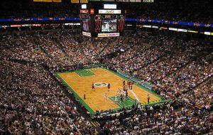 800px NBA Game