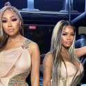 City Girls to Reportedly Release a New Album This Summer