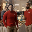 Drake from State Farm 3