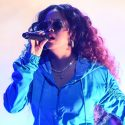 H.E.R. Was Reportedly Sued For Alleged Copyright Infringement For Focus