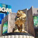 MGM Resorts mobile