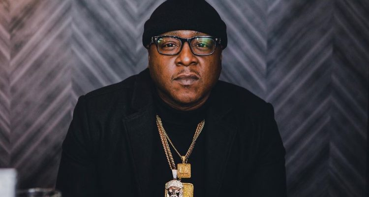 MTA Enlists Jadakiss to Voice COVID 19 Announcements for NYC Subways and Buses