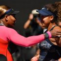 Naomi Osaka Advances To Australian Open Finals After Defeating Serena Williams