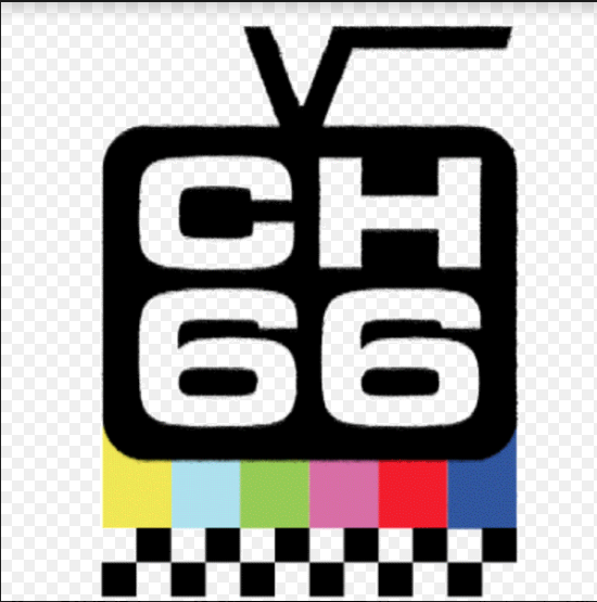 Vans Introduces New Livestream Broadcast 'Channel 66'