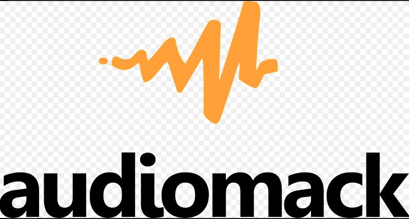 Streaming Giant Audiomack Influences Iconic Billboard Music Charts