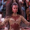 Vanessa Bell Calloway Says Colorism is The Reason She Didnt Land Coming 2 America Lead Role
