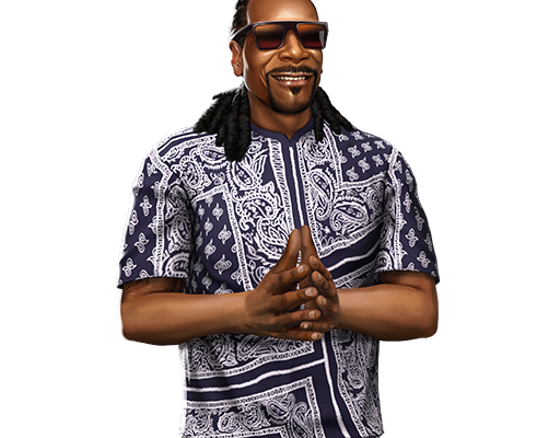 WWEChampions2021 SnoopDogg art 21 0128