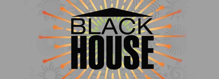 Sundance Wrap Up: Blackhouse (Virtually) Showcases Black Talent