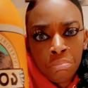 Gorilla Glue Girl Donates $20k of GoFundMe Cash to Reconstructive Surgery Org