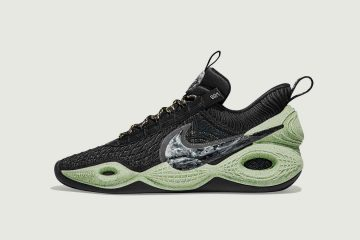 nike cosmic unity basketball shoe official images release date 1 hd 1600