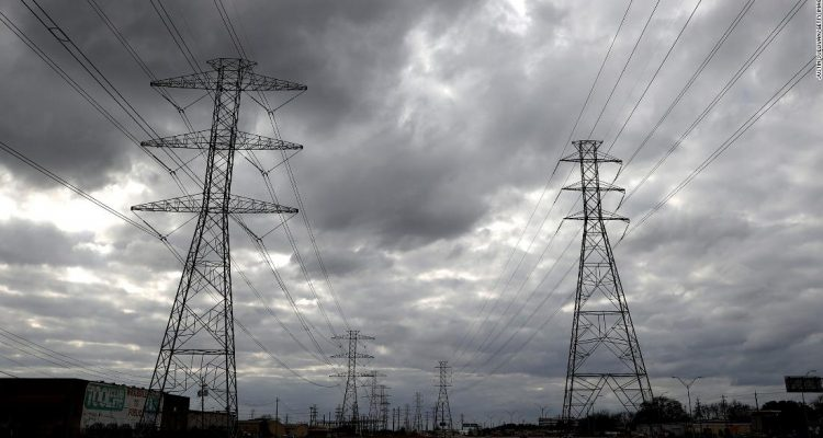 the texas deep freeze could fo 210222102002 texas electricity power lines houston 0221 super tease