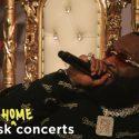 throne copy wide 005bd1dda314fcde80316c90f1c2e64a2f5607e5