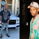 Tory Lanez Blasted By Young Bleu For Remixing His Song Without Permission
