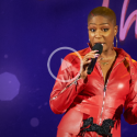 'Tiffany Haddish Presents: They Ready' Set to Return to Netflix for Season 2
