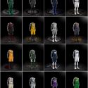2020 21 Nike Earned Edition Uniforms
