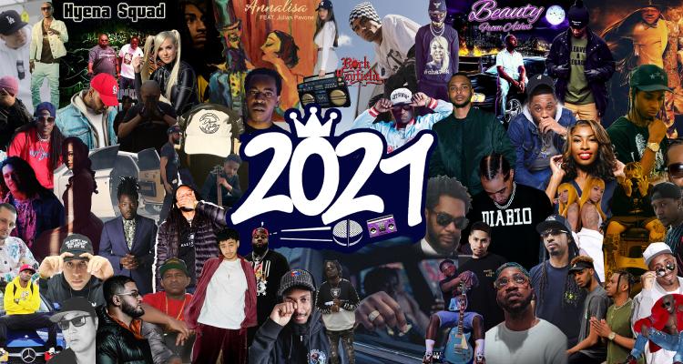 2021cov