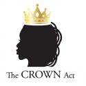 Criwn Act Logov1