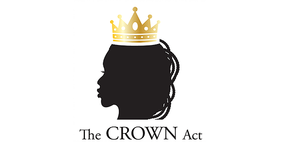 Protecting Our Crowns: More States Signing the Crown Act into Law