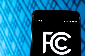 FCC Approve Program to Give Low Income Families 50 Monthly Towards Internet Bills