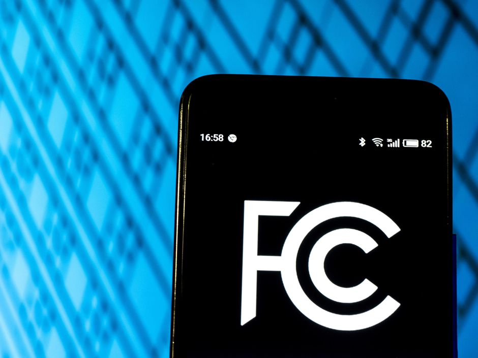 FCC Approve Program to Give Low-Income Families $50 Monthly Towards Internet Bills
