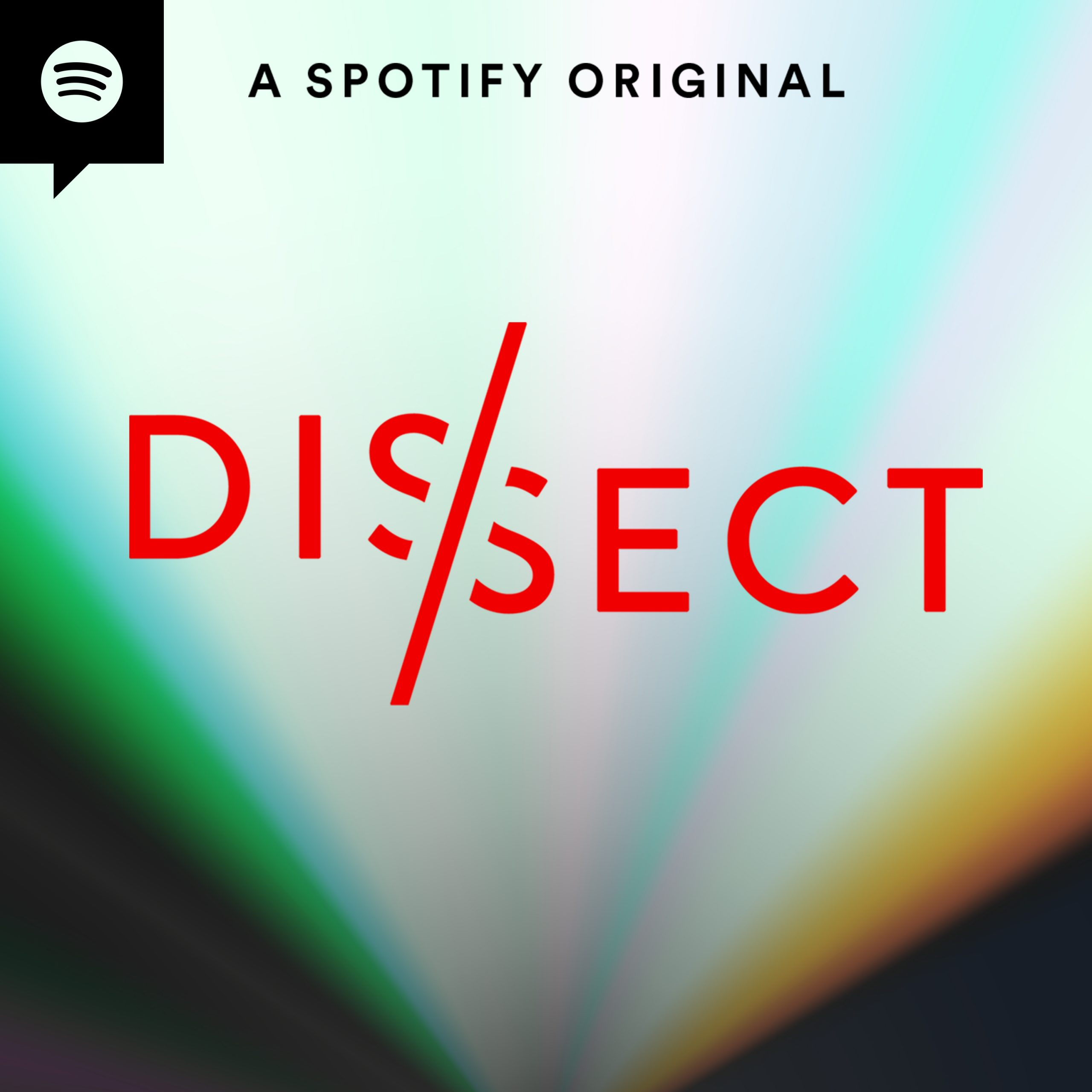 The 'Dissect' Podcast Tackles 'Yeezus' by Kanye West for Season 8
