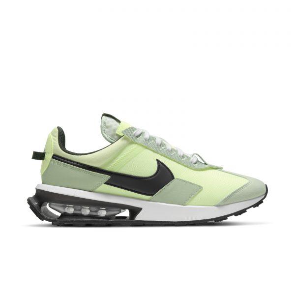 SP21 Nike Sportswear Air Max Pre Day 01 101688