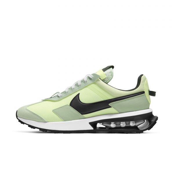 SP21 Nike Sportswear Air Max Pre Day 03 101685