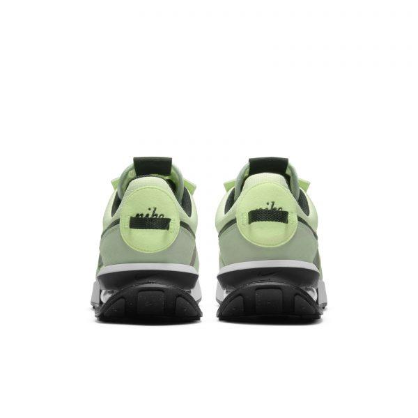 SP21 Nike Sportswear Air Max Pre Day 08 101687